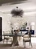 tree dining room table - Bing Images