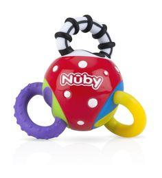 Nûby™ Twista Ball™