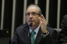 Risco de impeachment de Dilma entra no radar do mercado financeiro