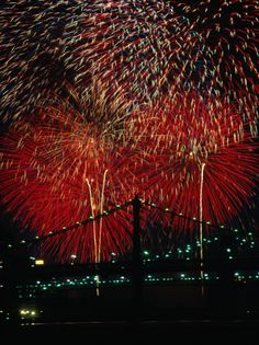 new york 4th of july cruise reviews
