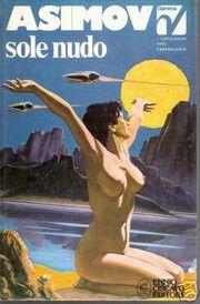 ... E così Asimov, prevedendo un'umanità che aborrisce il contatto fisico e comunica solo attraverso schermi (Il sole nudo). Pillole PoP http://piergiuseppecavalli.com/2016/07/30/alice-non-abita-piu-qui/