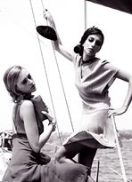 The Style Agency. | Women's Styling Services - Australia's most elite Editorial and Personal Stylists