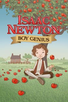 A biography of isaac newton the mathematical genius
