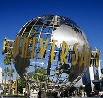Universal Studios Hollywood Summer Travel Tips Universal Studios Hollywood Summer Travel Tips The post Universal Studios Hollywood Summer Travel Tips appeared first on Paris Disneyland Pictures. California Vacation, California Dreamin', San Fransisco, Las Vegas, Travel Usa, Travel Tips, Travel Tourism, Places To Travel, Places To Go