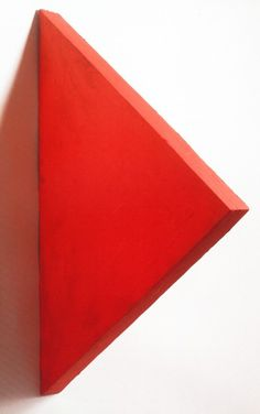 Red TRIANGLE Eduardo Costa Cecilia De Torres Ltd.