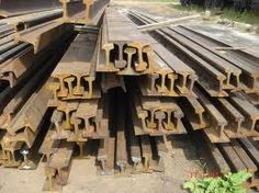 Metal For Sale, Metal Railings, Aluminum Radiator, Scrap, Copper, Steel, Wood, 12 Months, Money