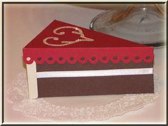 Kuvahaun tulos haulle paper cake
