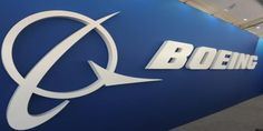 Boeing has suspended testing on its new long-haul aircraft, the company said Friday, a setback that comes as it battles to rebound from the crisis surrounding the 737 MAX. Boeing 777x, Federal Aviation Administration, New Aircraft, Pilot Training, Lion, Long Haul, Air Force Ones, Rebounding, Fighter Jets