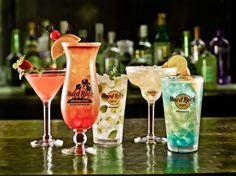 #cocktailmenu