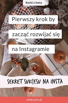 Internet, Marketing, Blog, Instagram, Blogging