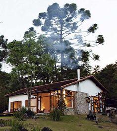 Casa-linda-de-campo.jpg (646×724)