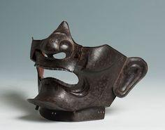 Giuseppe Piva - Japanese Art - Google+