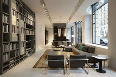 woonkamer-ideeen-showroom-poliform-500x333.jpg 500×333 pixels