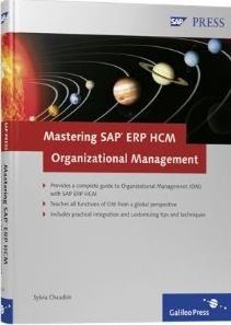 Mastering SAP ERP HCM Organizational Managementhttp://sapcrmerp.blogspot.com/2012/08/mastering-sap-erp-hcm-organizational.html