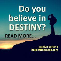 Good Life Quotes, Life Is Good, Destiny, Life Lessons, Christianity, Catholic, Believe, Freedom, Religion