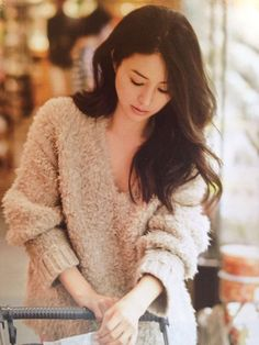 Pin on 女優 Japanese Beauty, Asian Beauty, Jolie Photo, Beautiful Asian Women, Cute Faces, Cute Woman, Beautiful Actresses, Pretty Face, Asian Woman