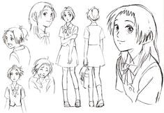 Art of the Cat Returns Good Animated Movies, Ghibli Tattoo, Studio Ghibli Characters, The Cat Returns, Studio Ghibli Art, Ghibli Movies, Hayao Miyazaki, Kawaii, Japanese Artists