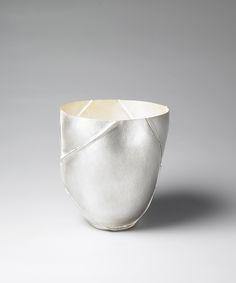 Heemyung Chung, Foldforming