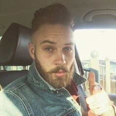 mens haircuts billy huxley him barbon mi 2118