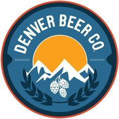 (brand new) Denver Beer Co.  as of August 24th, 2011    Designed by Unleaded Group