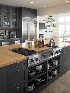 Joanne Hudson, ASID | Kitchen / Bath Design | Find A Designer | ASID Pennsylvania East Chapter