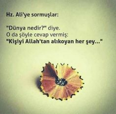 Meaningful Quotes, Leaf Tattoos, Islamic Quotes, Allah, Hana, Tips, Faith, Quotes, Deep Quotes