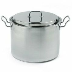 Uk Stock With A Long Standing Reputation Dependable 24cm 80cm Paella Pan Aluminium Lid Original Spanish Product