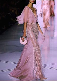 ralph and russo spring 2017