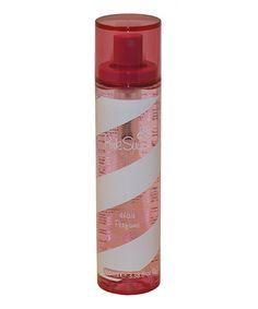Look at this #zulilyfind! Pink Sugar 3.4-Oz. Hair Perfume - Women by Aquolina #zulilyfinds