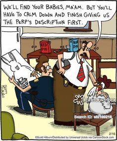 Mystery Fanfare: Cartoon of the Day: The Easter Bunny! Easter Jokes, Easter Cartoons, Funny Cartoons, Funny Comics, Funny Memes, Hilarious, Cartoon Humor, Chicken Jokes, Cartoon Chicken