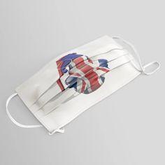 British grenade Face Mask Mask Design, Snug, British, Face Masks, Online Shopping, Facial Masks, Net Shopping, England, British People