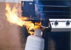 get your bbq checked for gas leaks http://mayfairplumbing.com.au/services/gasfitting/