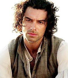 "Find and save images from the ""Aidan Turner"" collection by Miss Nightmare (NoGreatLoss) on We Heart It, your everyday app to get lost in what you love. Aidan Turner Kili, Aidan Turner Poldark, Aiden Turner, Poldark 2015, Ross Poldark, Most Beautiful Man, Gorgeous Men, Adrian Turner, Ross And Demelza"