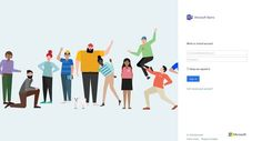 47 Best Microsoft Teams & Groups images in 2017 | Office 365