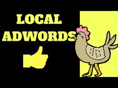 Local Adwords Tutorial 2017 ( Generate High Conversions and CTR's )