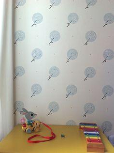 bartsch wallpaper