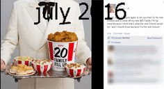 Kfc Coupons Ends of Coupon Promo Codes MAY 2020 ! Worlds Louisville, the The 2018 Fried Wingstreet sales after It Hut, owns is fast y. Kfc Coupons, Love Coupons, Grocery Coupons, Print Coupons, Dollar General Couponing, Coupons For Boyfriend, Free Printable Coupons, Fast Food Restaurant, Extreme Couponing