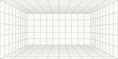 3d, aesthetic, black, blackandwhite, bnw, cute, grid, grids, grunge, pastel, sassy, tumblr, wallpaper