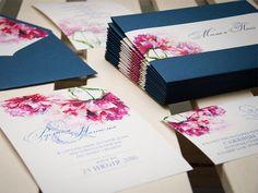Картинки по запросу пригласительные на свадьбу