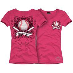 funny baseball mom shirts - Bing Images