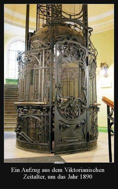 Amazing Art Nouveau Architecture You Have To Know - Art Nouveau Is An Art Style Which Mainly Manifested In Visual Arts Design And Architecture In The Late Th And Early Th Century Art Nouveau Spread Almost At The Same Time In Most Architecture Art Nouveau, Beautiful Architecture, Beautiful Buildings, Architecture Details, Interior Architecture, Interior Design, Poster Architecture, Architecture Career, Vintage Architecture