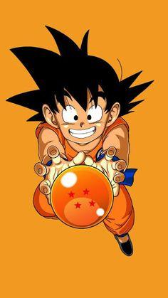 Dragon Ball Z Wallpaper: Goku Super God Dragon Ball Z Wallpaper: Young Goku Dragon Ball Z Wallpaper: Dragon Balls Dragon Ball Z Wallpapers Wallpaper Do Goku, Buda Wallpaper, New Wallpaper Iphone, Dragonball Wallpaper, News Wallpaper, Mobile Wallpaper, Dragon Ball Gt, 7th Dragon, Anime Chibi