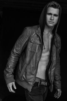 Randy Wayne | Randy Wayne | Wall of Gorgeousness