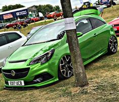 Facebook - vauxhallmadnessuk  Snapchat - vauxhallmadness  #opel #vauxhall #corsa #vxr #opc #modified #slammed #turbo #bhp #carswithoutlimits #cars #fast #loud #racer #clean #fresh #shiny #bagged #stanced #beast #racecar #opelporn #carporn #modifiedsociety #picoftheday #carsofinstagram #trackcar #rollinlow #vxrowners Fast Sports Cars, Focus Rs, Modified Cars, Slammed, Race Cars, Snapchat, Beast, Samsung, Fresh