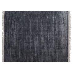 Fancy Rug - Modern Rugs - Blu Dot
