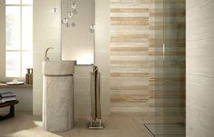 Badkamer I Tegels I Sanitair