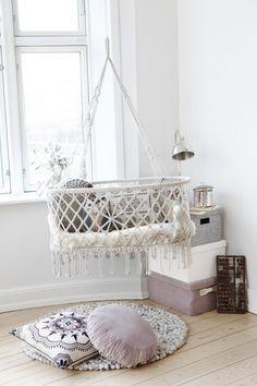 baby-room-babyvaerelse-bolig-vugge-indretning