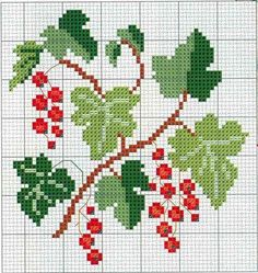 Fascinating concepts to experiment with 123 Cross Stitch, Cross Stitch Numbers, Cross Stitch Fruit, Cross Stitch Heart, Cross Stitch Flowers, Cross Stitch Designs, Cross Stitch Patterns, Cross Stitching, Cross Stitch Embroidery