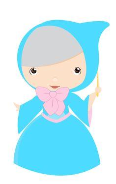 Cinderela - CAT_Fairytale Princess 2 (5).png - Minus