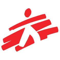MSF CanadaVerified account @MSF_canada Doctors Without Borders/Médecins Sans Frontières (MSF), one of the world's leading international medical humanitarian organizations.   Canada msf.ca  Joined May 2008